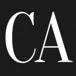 www.currentaffairs.org