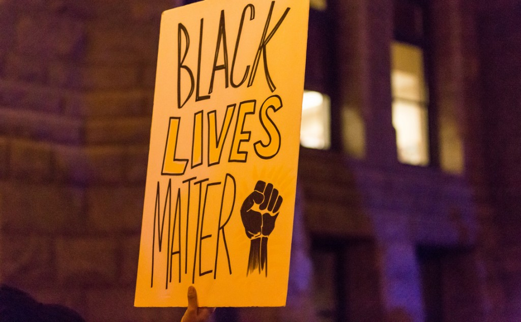 Examining the Conservative Defense of Police Shootings
