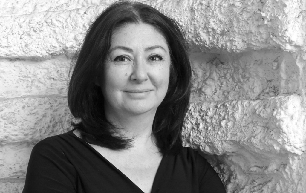 """Multiculturalism Rots Brains"": An Interview With Maryam Namazie"