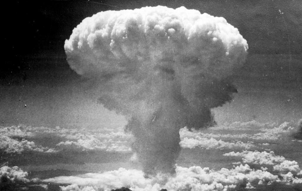 How To Justify Hiroshima