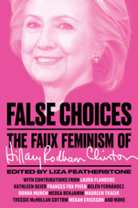 False-Choices-HR-Clinton-web-700x1050-max_221-5210b2913b21763dcaca9504ad1f03c8
