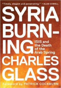 large-syria-burnong
