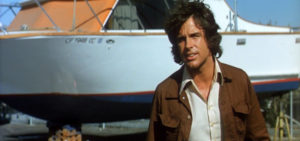 the-parallax-view_warren-beatty_brown-twill-jacket-top-bmp-1