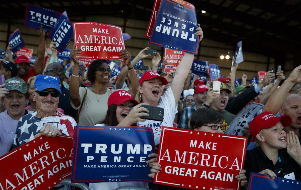 The Racism v. Economics Debate Again