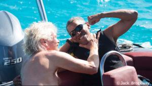 170207080749-obama-branson-kitesurf-challenge-full-169