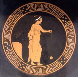 Yo-yo_player_Antikensammlung_Berlin_F2549