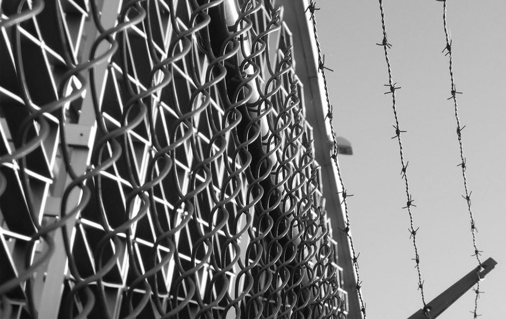 Can Prison Abolition Ever Be Pragmatic Current Affairs