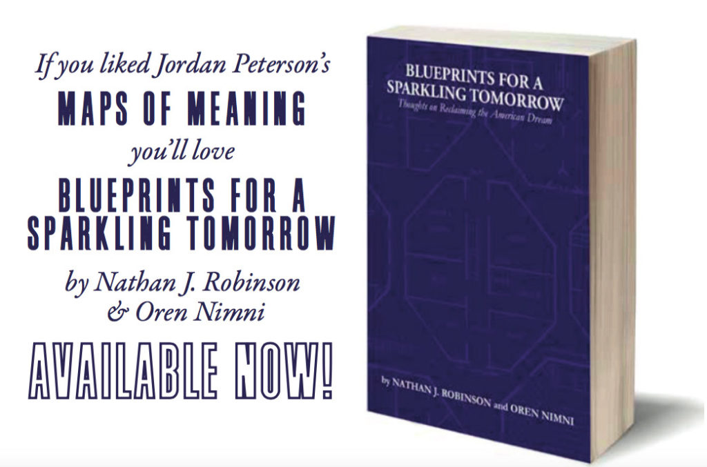 philosophy and ideology jordan z a