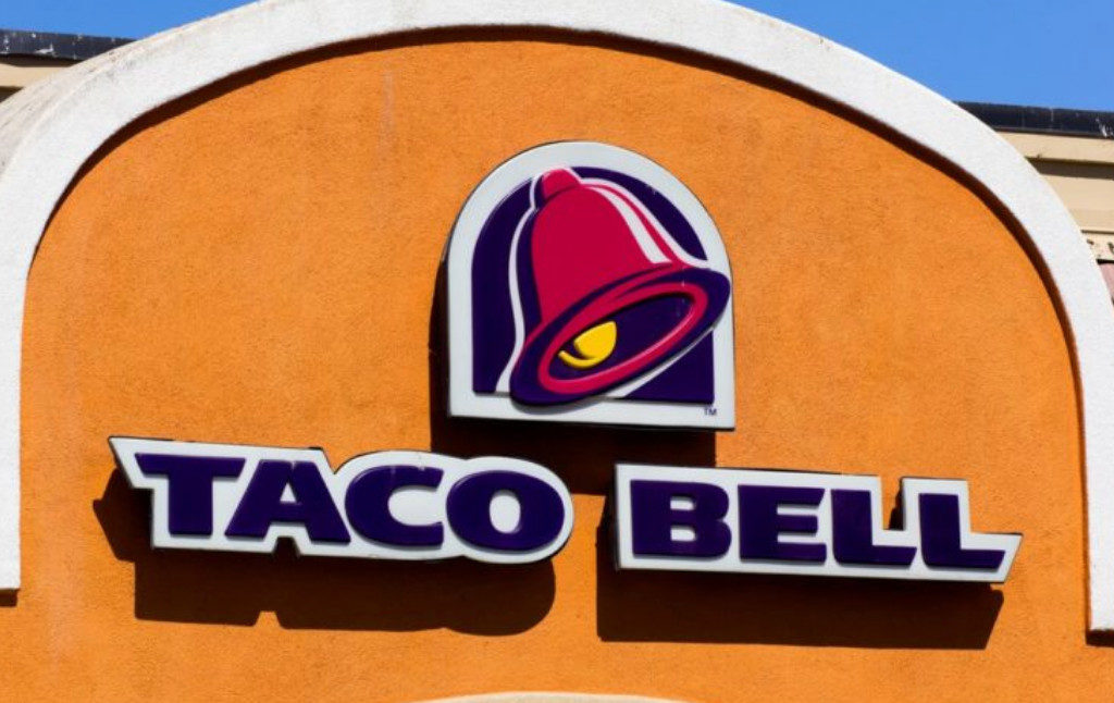 If Taco Bell Is The Peak Of Our Civilization, Get Me Another