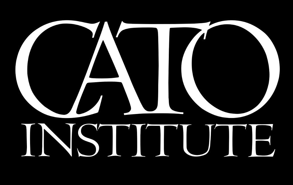 Never Trust The Cato Institute | Current Affairs