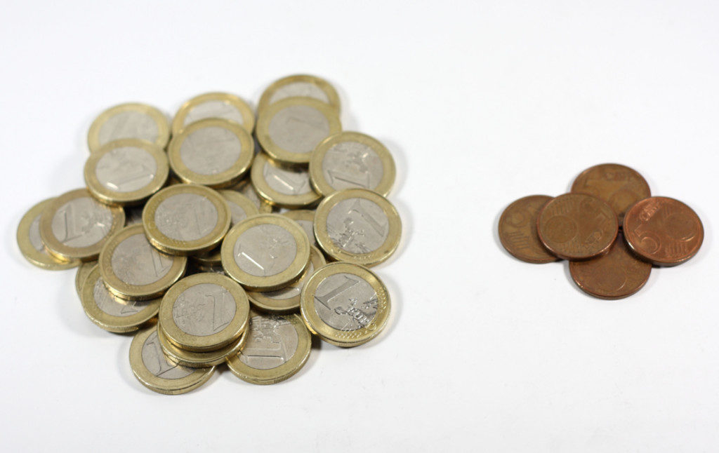 How Inequality Statistics Can Mislead You | Current Affairs