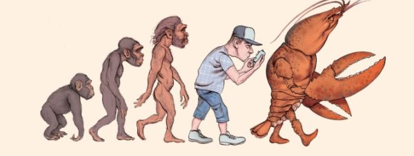Evolutionary Psychology Quiz | Current Affairs