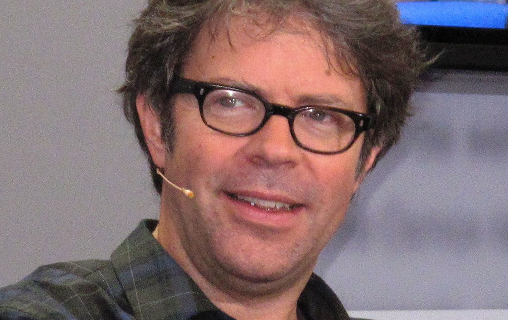 Franzen's Privileged Climate Resignation Is Deadly And